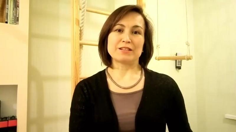 Гузалия Вейсова