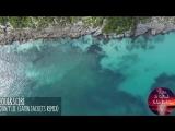 LouiScibi - Don`t Lie (Satin Jackets Remix)