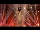 Winner Conchita Wurst Rise Like A Phoenix Austria Live at the 2014 Eurov