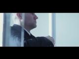 Мот и Бьянка - Абсолютно всё (HD) Премьера клипа.mp4