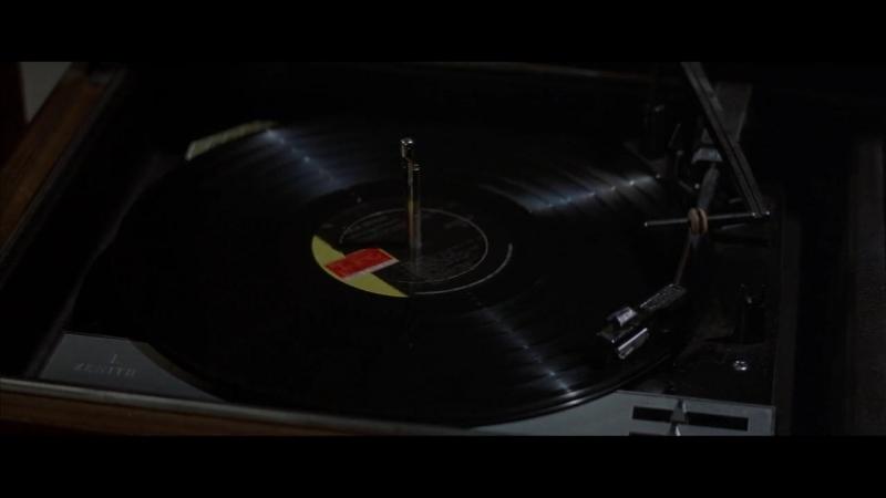 Изнанка Долины Кукол (1970) Аудиокомментарии