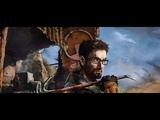 Project Lambda вышел ремейк первой главы оригинальной Half Life на Unreal Engine 4