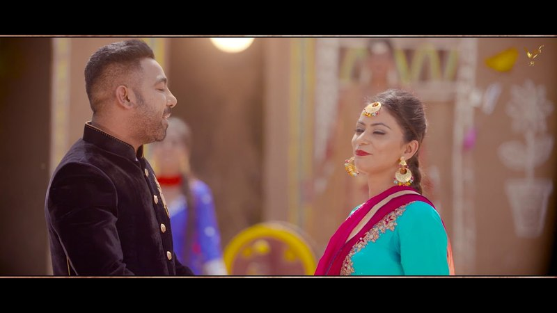 Bhabhi (Full Song) | Bhoora Littaran | Punjabi Music Junction Vaisakhi Special | New Punjabi Song