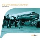 The Dave Brubeck Quartet альбом Saga Jazz: First Definitions