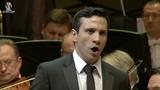 Gounod FAUST 25.12.2016_S. Romanovsky, I. Lungu, I. Abdrazakov, V. Ladyuk