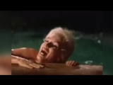 Мэрилин Монро обнажённая / Naked Marilyn Monroe in Somethings Got to Give (1962) [unfinished]