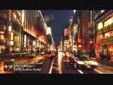 Talla 2XLC &amp Sarah Russell - Build These Walls (Alexey Bochkarev Bootleg)