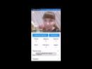 Мой метод рекрутирования ВКонтакте через телефон