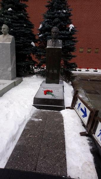 Генеральный секретарь ЦК КПСС. Продолжатель дел Андропова, реформатор хозяйственной системы СССР.