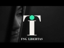 FSG Libertas E01 04 i Stories Истории я рус саб
