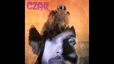 Czar - Tread Softly On My Dreams (1970) HQ