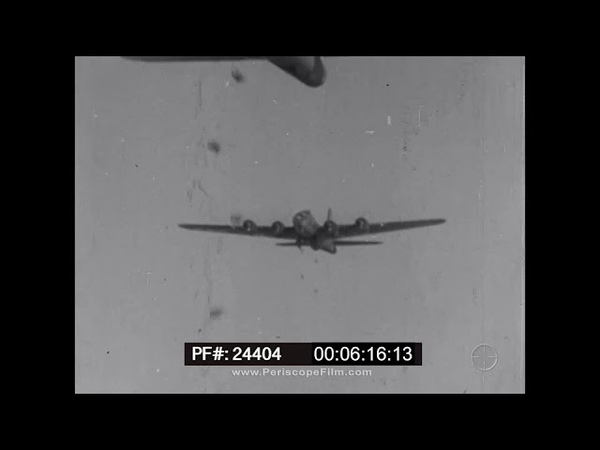 AIR FORCE STORY CHAPTER 10 THE TIDE TURNS JUNE DEC 1942 8th AIR FORCE P 38 LIGHTNING 24404