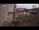 Ужасающие кадры Поселок Октябрьский после обстрелов украинских террористов