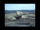 взрыв.руда 2.mp4