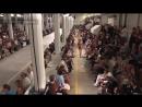 Roberto Cavalli - Spring Summer 2019 Full Fashion Show - Exclusive