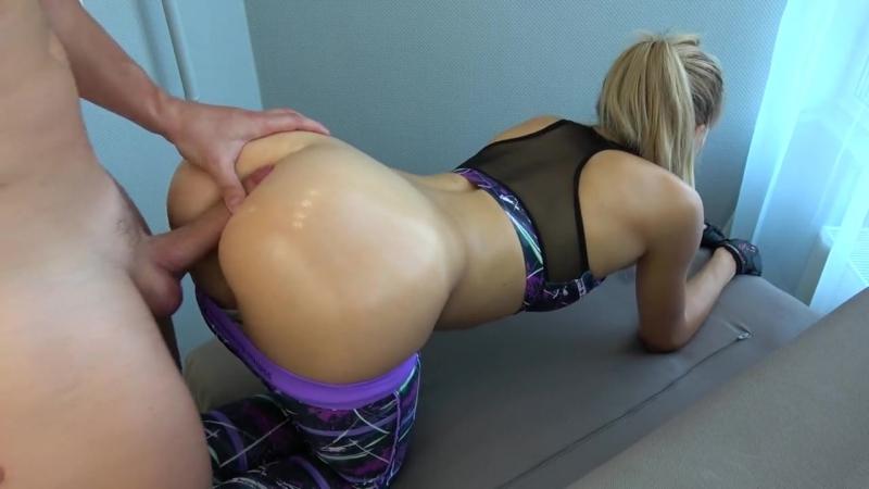Девушки с упругой попой рус порно, частное интимное фото чужих жен