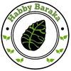 Habby Baraka: масла, косметика, духи масляные