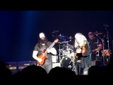 G3. Joe Satriani, John Petrucci, Uli Jon Roth - All Along the Watchtower (The Jimi Hendrix Experience cover)
