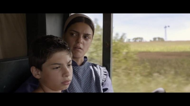 No te olvides de mi (2016) на испанском
