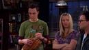 Best of The Big Bang Theory Staffel 3 Teil 2/3 HD german