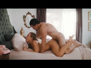 Nicole Aniston красивый секс (big ass Sex  Milf  Mature, Big Tits, Incest, Mother мамки, зрелые HD 720, ALL SEX, НЕЖНОЕ ПОРНО, N