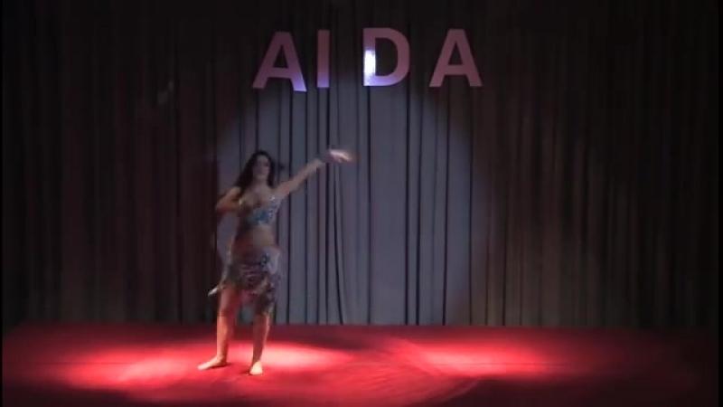 Aida Agibni Kulak 21935
