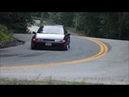 Subaru SVX Lucy Bee R set to 4k:: Flat Foot Shifting / Power Shifting / No Lift Shift:::