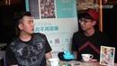 Blued Phỏng vấn độc quyền phim 《Tựa như tình yêu》 Vietsub