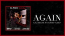 Lil Reese - Again feat. Chief Keef (Official Audio)