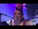 CSD 2018 Köln - Netta LIVE! ab 16 Min. Abschied!
