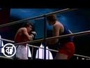 Размышляя о боксе... Легенды советского спорта - Алексей Киселев 1980
