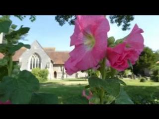 Midsomer Murders tour от Nora Martinez