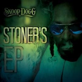Snoop Dogg альбом Stoner's EP