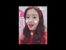 PRODUCE48 [48스페셜] 윙크요정, 내꺼야!ㅣ권은비(울림) 180615 EP.0