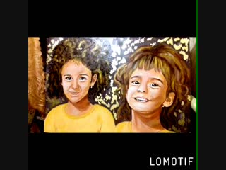Lomotif_25-Дек-2018-22133605.mp4