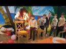 Funky Parky - 6 мая | Пиратская вечеринка