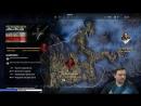 Давайте вместе любить Сектантов в Far Cry 5, с продолжением!
