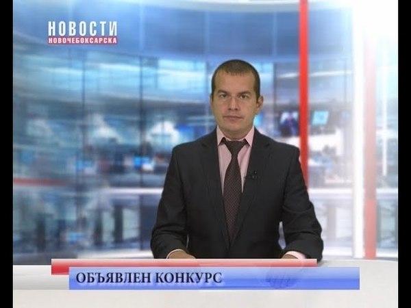 Стартовал прием работ на Всероссийский конкурс на лучшее произведение для детей и юношества «Книгуру»