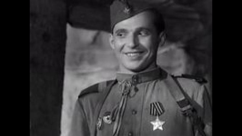 История Ленфильма 1948 год Звезда