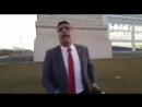 Nunca vi tanto gabarito em um vídeo - Cabo PaiCiolo (51) Presidente do Brasil 2018