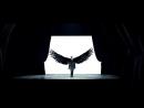BTS (방탄소년단) 2017 BTS LIVE TRILOGY EPISODE III THE WINGS TOUR Trailer