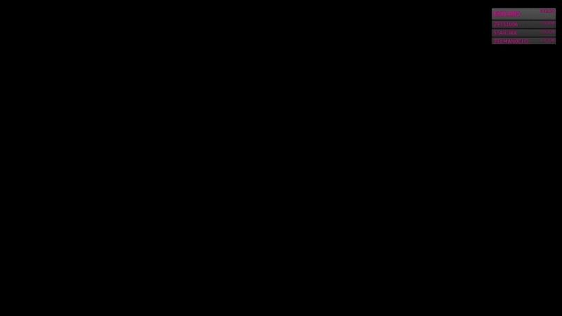 Киберпанк, с которого мы готовимся к киберпанку 2077? (основной канал www.twitch.tv/gregorel)