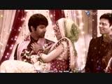 Кнэл Арнав и Кхуши Kailash Kher - Saiyyan (субтитры) HD Арши IPKKND Как назвать эту любовь
