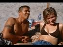Безумная и прекрасная [Мелодрама, 2001, США, BDRip 720p] КИНО ФИЛЬМ LIVE