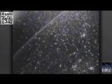 Rare STS Ufo Редкие кадры массовых НЛО (STS-миссия)