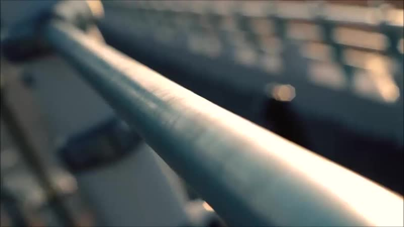 [v-s.mobi]🔥🔥🔥ВЗРЫВНОЙ ВОРКАУТ от Jérôme Pina (Джерома Пина)! Мотивация, Тренировка, MMA!🔥🔥🔥.mp4