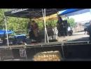 Greta Van Fleet - Highway Tune, 4 Peaks Music Fest'17