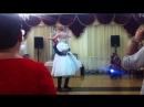 Искусство свадебного танца. Ирина и Алексей