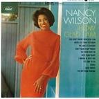 Nancy Wilson альбом How Glad I Am