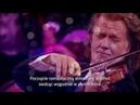 André Rieu w twoim kinie Najnowszy Koncert z Maastricht